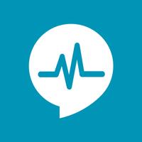 mfine - Consult Top Doctors Online