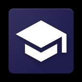 Dembowski app - I LO w Zielonej Górze icon