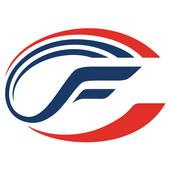 FCB Mobile Consumer icon