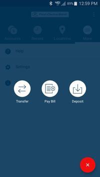 FCB Mobile Consumer apk screenshot