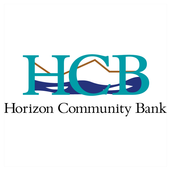Horizon Community Bank icon