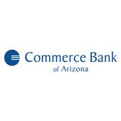 Commerce Bank of AZ icon