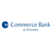 Commerce Bank of AZ icon