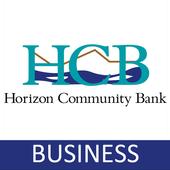Horizon Community Business icon