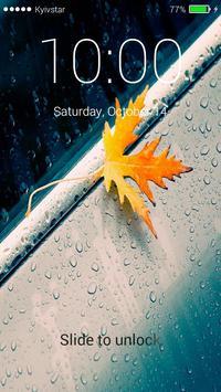 Doshu Screen  With Leaf apk screenshot