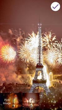 Paris Night screenshot 4