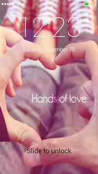 Together forever love screenshot 1