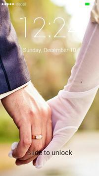 Together forever love screenshot 7