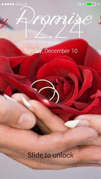 Together forever love screenshot 6