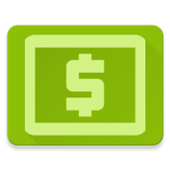 Matched Bet Calculator Free icon
