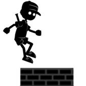SkyLine Jump icon