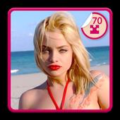 Pzzl Girls icon
