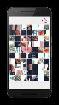 Pzzl Girls screenshot 2