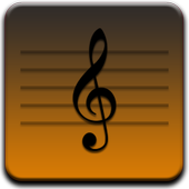 Songs for children free icon