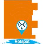 Mật khẩu WiFi chùa - chìa khoá vạn năng APK