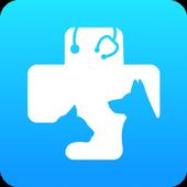 VetMate icon
