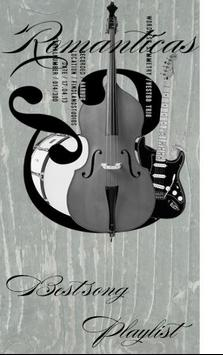 Romantic Music poster