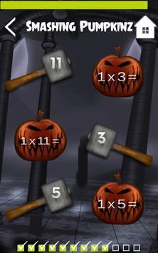 MathMonsterz Math Fun for Kids screenshot 11