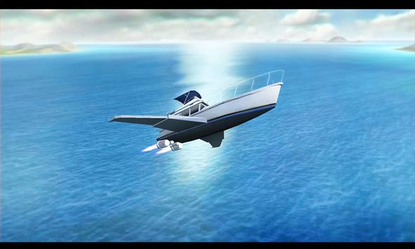 Game Of Flying Cruise Ship D APK Download Free Simulation GAME - Flying cruise ship