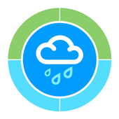 RainToday icon