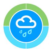 RainToday icon