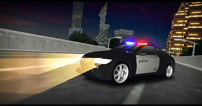 Rescue Simulator: 911 City 3D screenshot 6