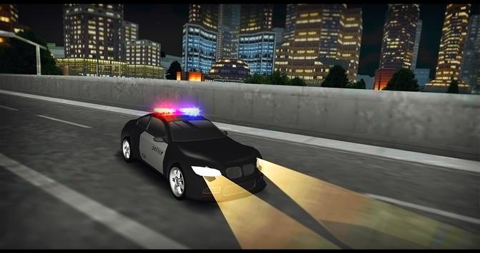 Rescue Simulator: 911 City 3D screenshot 7
