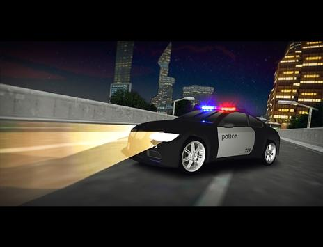 Rescue Simulator: 911 City 3D apk screenshot