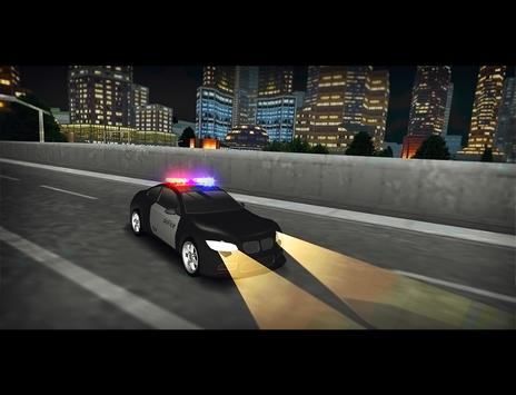 Rescue Simulator: 911 City 3D screenshot 12