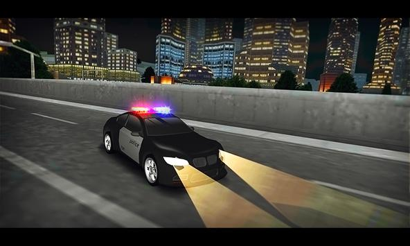 Rescue Simulator: 911 City 3D screenshot 2