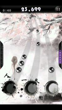 滑音の達人3 華麗楽団 apk screenshot