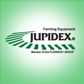 Jupidex icon