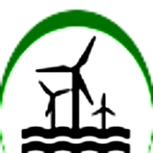 Energy Manager Exam Papers icon