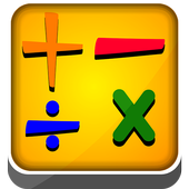 Some Numbers icon