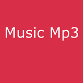 Music mp3 icon