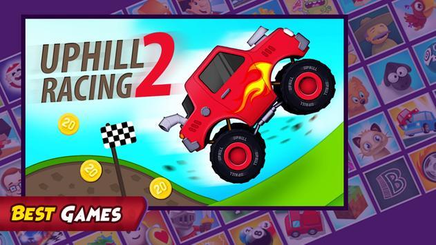 Best Games screenshot 4
