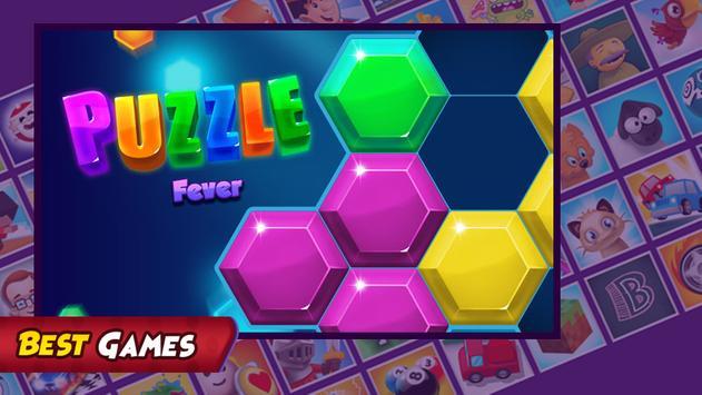 Best Games screenshot 6