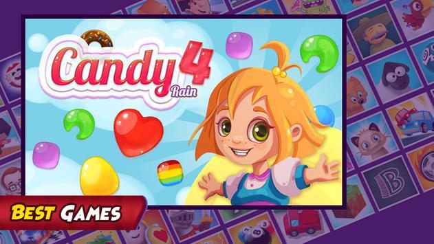 Best Games screenshot 11