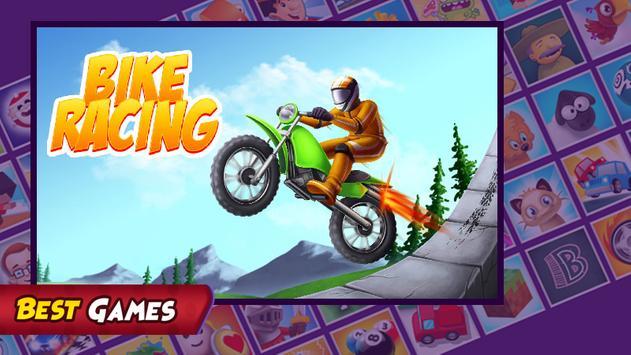 Best Games screenshot 3