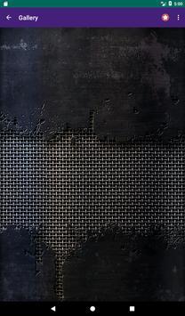 Galaxy A5 Wallpapers screenshot 8