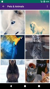 Galaxy A5 Wallpapers screenshot 2