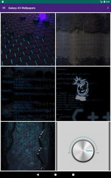 Galaxy A5 Wallpapers screenshot 3