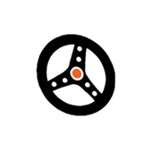 IDN Driver icon