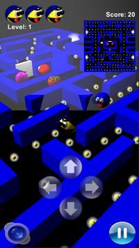 MININEM 3D apk screenshot