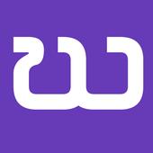 ဃ - အျပာစာအုပ္ (၄) icon