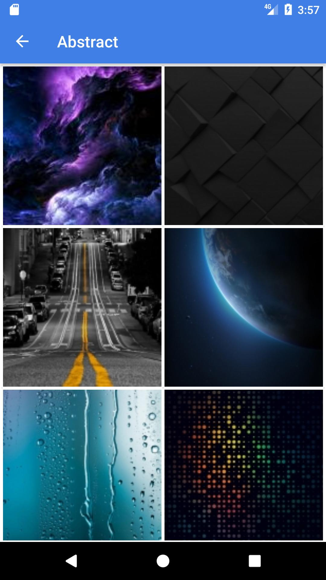 Wallpapers Galaxy J7 Pro For Android Apk Download