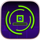 Jump 2 Live icon