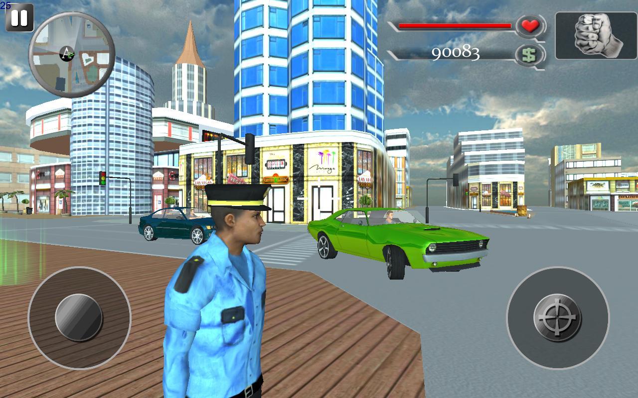 vegas crime simulator game download free for pc
