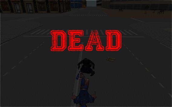 Rope Hero 2 screenshot 12