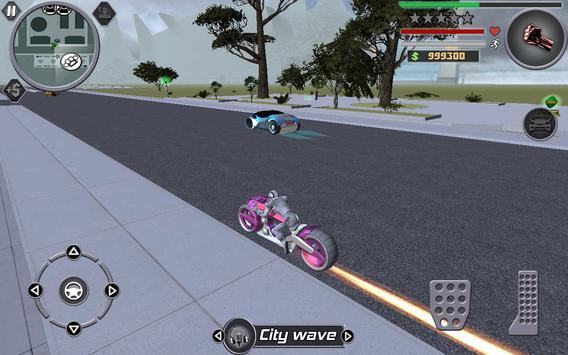 Space Gangster 2 screenshot 14